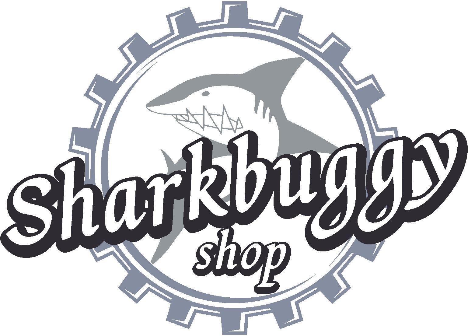 sharkbuggyshop