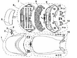 Fig. 04 SEAT