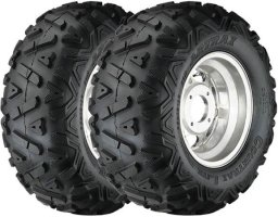 Countrax Lite AT-1306