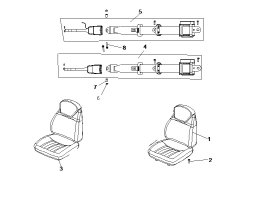 Fig.7 SEAT