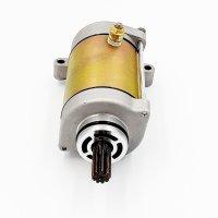11. Staring Motor Assy CF188