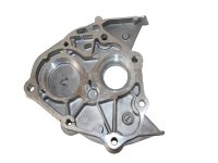 2. COVER TRANSMISSION - CF172-A