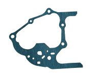 3. GASKET COMP.GEARBOX COVER - CF172-A