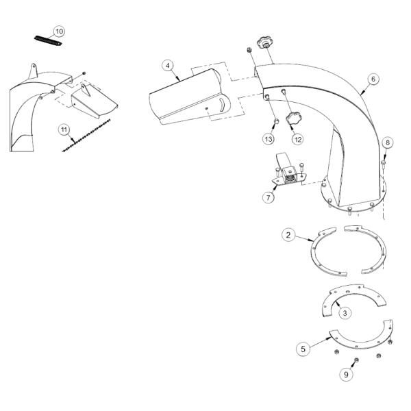5. Plate- Hood Capture 1 - GEO ECO 21