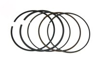 5. Piston Ring, Set, Top, 2nd and Oil ring CF188