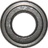 11. Metallbuchse / Lagerbuchse Buyang Buggy FA-G450