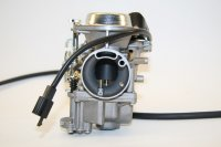 CARBURETOR ASSY 173MM BCB 300-II