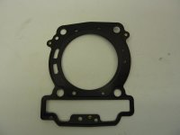 CYLINDER COVER GASKET COMP 400cc Motor Typ 191QC