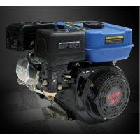 Motor HONDA GX160 / FD168 Komplett