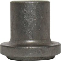 14. Metallbuchse / Lagerbuchse  Buyang FA-N550