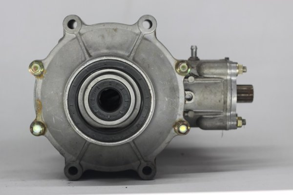 DIFFERENTIAL GEAR COMP GSMoon 400